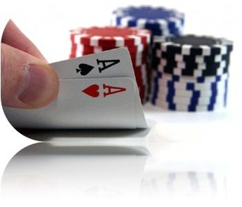 poker-games-1337548