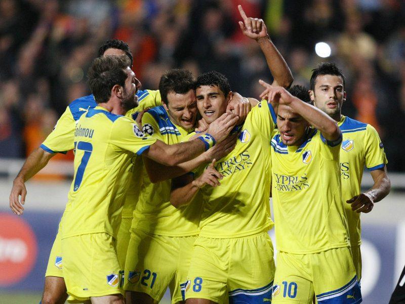 apoel-nicosia-champions-league-7103298