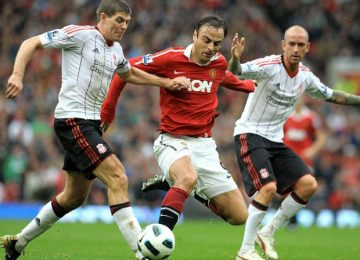 berbatov_vs-liverpool-1423409