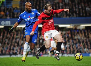 chelsea-manchester-united-2791260