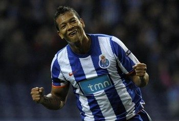 fc-portos-midfielder-from-colombia-fred-2