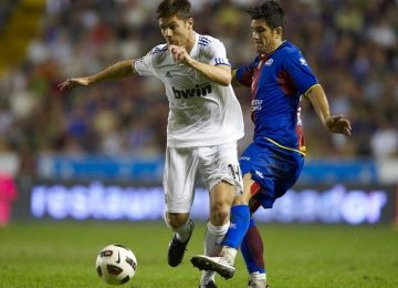 levante-real-madrid-6160943