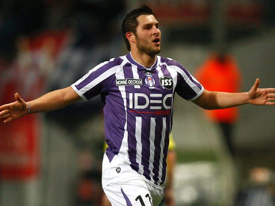 andre-pierre-gignac-toulouse-8305345