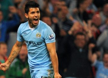 man-city-aguero-6217763