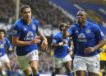 tim-cahill-everton-1084432