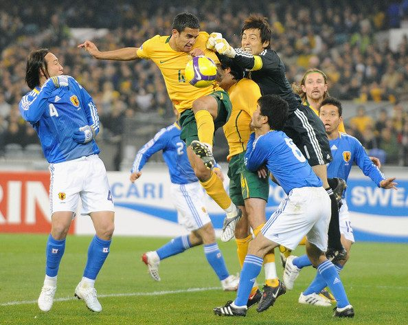 australia-japan-asian-cup-1600260
