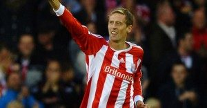 crouch_scores-stoke-300x156-8252040