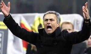 jose-mourinho-celebrates-300x180-7541879