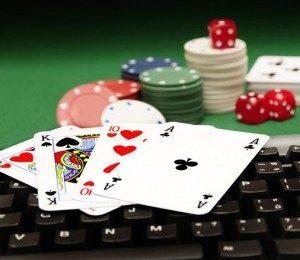 betting-and-casino-5587354