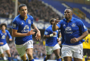 tim-cahill-everton-300x206-6902769