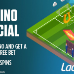 casino-special-freebet-150x150-6560827