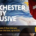 manchester-united-v-manchester-city-offer-150x150-9451615