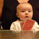 poker-face-baby-150x150-2376583