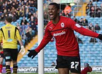 fraizer-campbell-cardiff-8151343