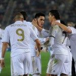 real-madrid-title-150x150-8452796