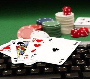 betting-and-casino-7091490