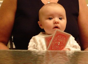 poker-face-baby-3829987